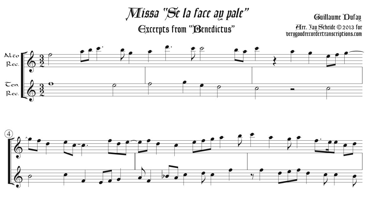 Duets from Dufay to de Falla Volumes 1-3 (including items formerly in separate entries)